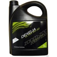 Mazda dexelia Original oil Ultra 5W-30, 5л