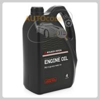 Mitsubishi ENGINE OIL 5W-30 4L