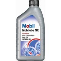 """Mobil MOBILUBE GX 80W-90"""", 1л"""