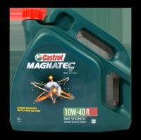 Castrol Magnatec A3/B4 R 10W-40, 4л