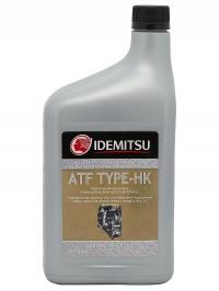 IDEMITSU ATF TYPE-HК